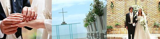 沖縄でのウェディング送迎のメリット